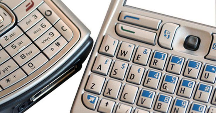 Como desbloquear um celular Nokia N70. O Nokia N70 é um celular 3G que é maior do que a maioria dos smartphones. Ele oferece todas as funções do 3G, como acesso de alta velocidade à internet, aplicativos baixáveis e uma câmera de 2 megapixel, além de um reprodutor de MP3 e rádio FM. Ele pode ser desbloqueado para ser usado com qualquer rede de qualquer operadora que você quiser, desde ...
