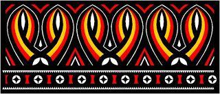 Ukiran Kepiting #Toraja carving
