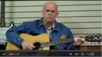 Best Beginner Guitar Lessons by Sam Lyons Coupon|$10 50% off #coupon