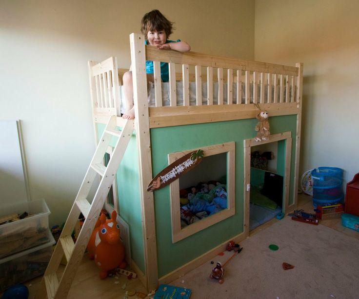 70 best cose per la casa images on pinterest idee for Asciugamani bambini ikea
