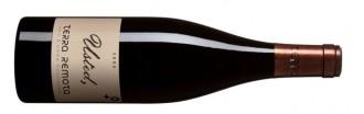 Usted 2008, el top de Terra Remota  El celler empordanès llança una producció de 600 ampolles Magnum, a un preu de 200 euros