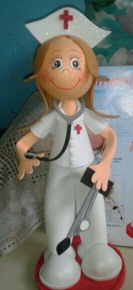 Fofucha enfermera.mi numero 04248382784
