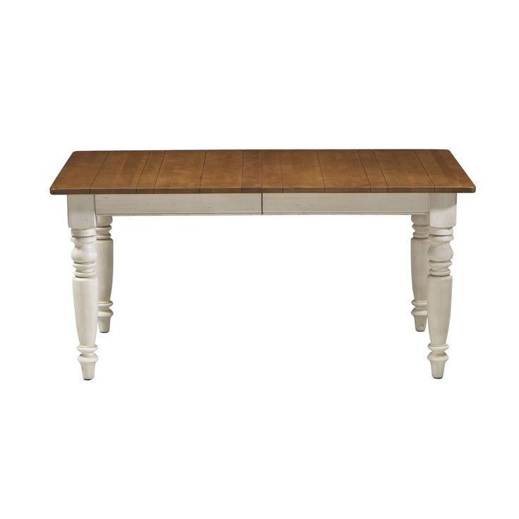 miller small dining table 1163 ethan allen us home