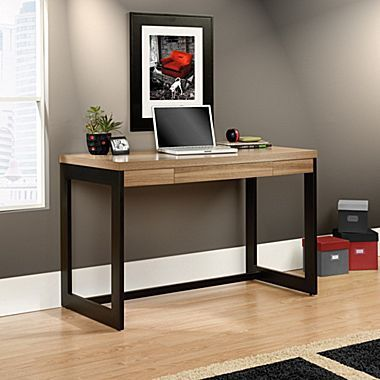 The O Jays Desks And Products On Pinterest