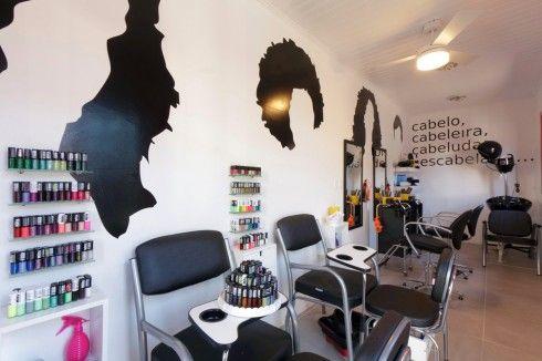 the wealthy barber returns pdf free download