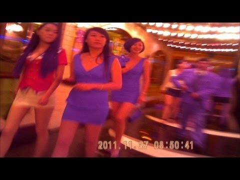 Sands, Dreamworks strike Macau casino license deal – 14 News, WFIE … – 14 News WFIE Evansville - http://www.macau-mega.com/sands-dreamworks-strike-macau-casino-license-deal-14-news-wfie-14-news-wfie-evansville/