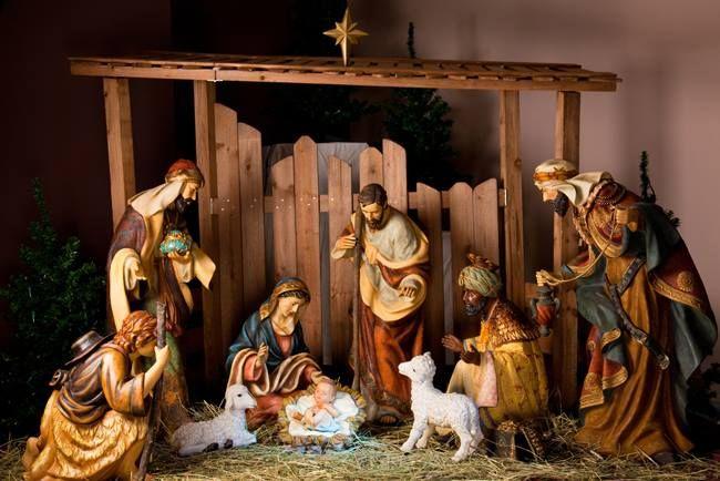 Noite Feliz Natal    exibições 389.513  Noite feliz, noite feliz Ó senhor, Deus de amor Pobrezinho nasceu em Belém Eis na lapa, Jesus nosso bem Dorme em paz, ó Jesus Dorme em paz, ó Jesus  Noite feliz, noite feliz Eis que no ar vem cantar Aos pastores os anjos dos céus Anunciando a chegada de Deus De Jesus, Salvador! De Jesus, Salvador!Noite feliz, noite feliz Ó senhor, Deus de amor Pobrezinho nasceu em Belém Eis na lapa, Jesus nosso bem Dorme em paz, ó Jesus Dorme em paz, ó Jesus