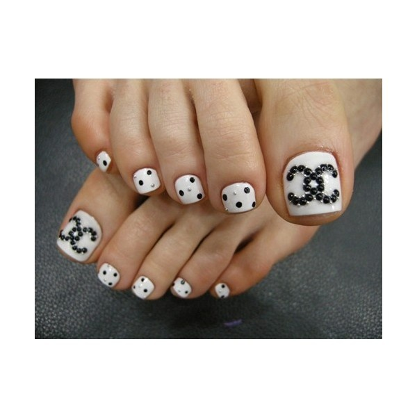 428 Best Pampered With A Pedicure ! Images On Pinterest