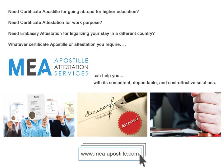 55 best Notary \ Apostille Service images on Pinterest Decal - copy apostille birth certificate massachusetts