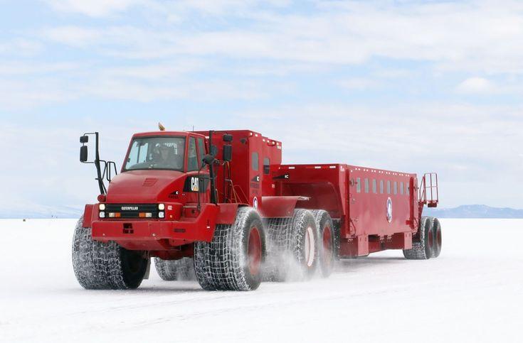 Фотопутешествие в Антарктику « FotoRelax