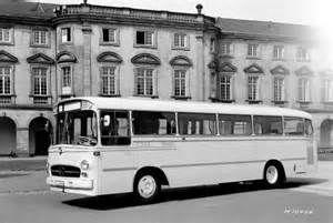 autobuz_vechi_3.jpg