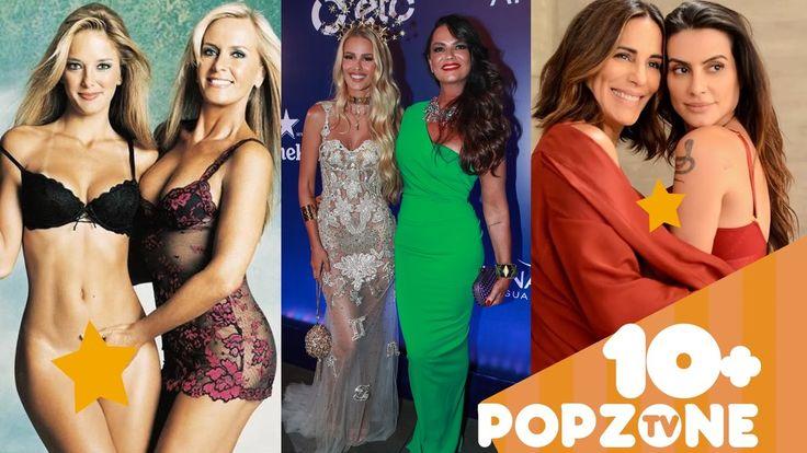 10 Filhas muito lindas de famosos #PopZone10+ @PopZoneTV  http://popzone.tv/2017/04/10-filhas-muito-lindas-de-famosos-popzone10-popzonetv.html