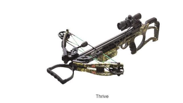 PRODUCTS – PRECISION SHOOOTING - 17,000 CROSSBOWS - RECALL – 17000 crossbows may discharge without warning #Recalls #Consumer #News #whatyouneedtoknow #RipoffReport #Inthenews #tracking #Reporting #Website