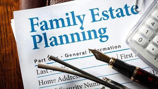 44 best Family Law images on Pinterest   Estate lawyer, Aspen ...