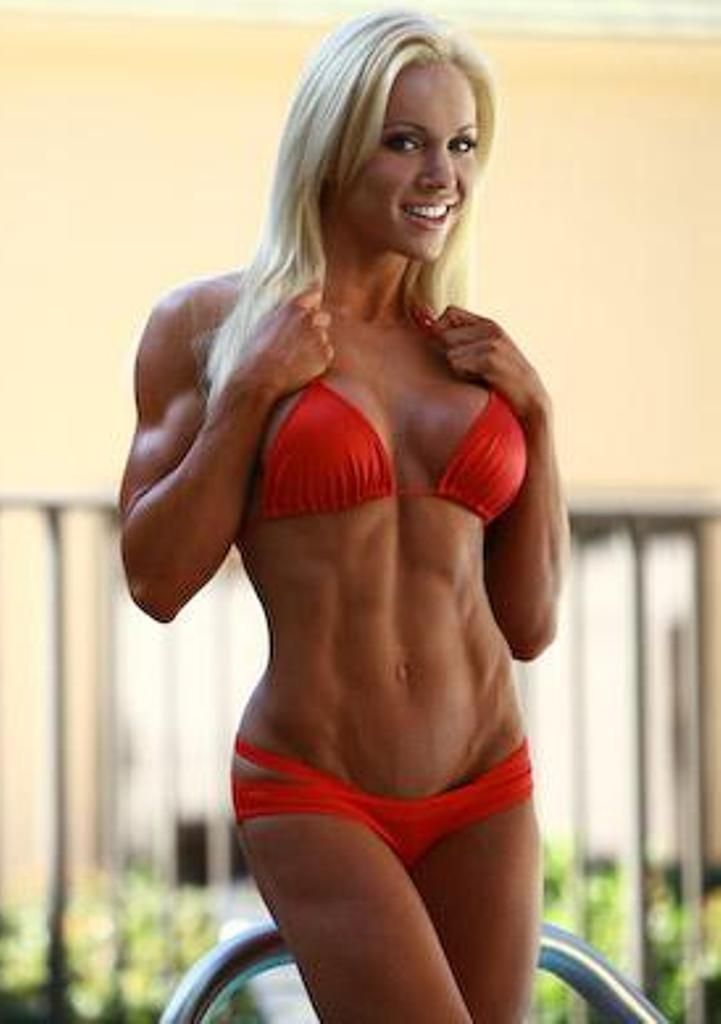 muscled-babes-tall-naked-big