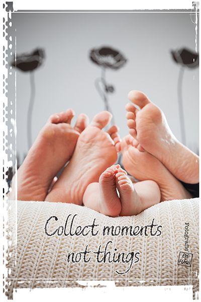 Fotografie, Photography, kids, newborn, family, feet, voeten, baby, bedroom