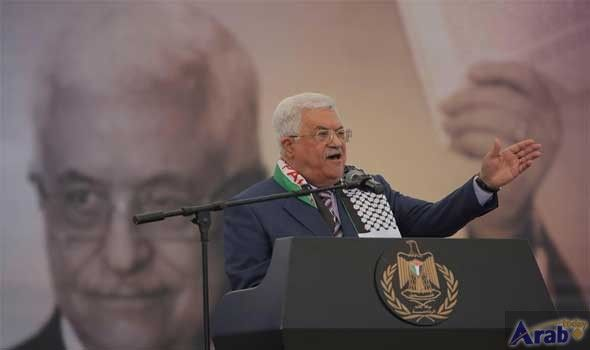 PNA to open Yasser Arafat Museum in…
