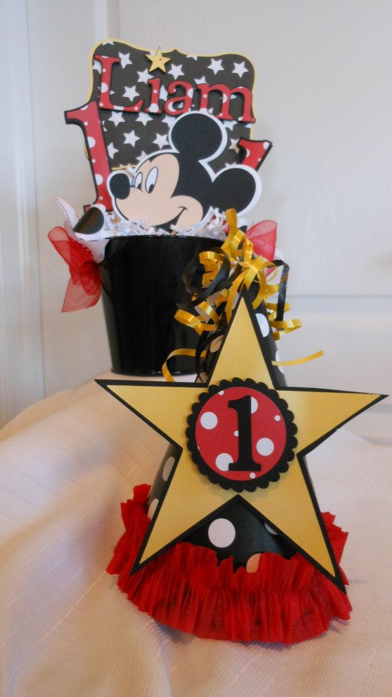 top wedding invitations016%0A Mickey Mouse Ultimate Party Package by ASweetCelebration on Etsy