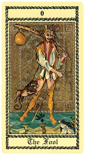 Medieval Tarot Digital Printable Collage Sheet Vintage: 192 Best Images About Tarot