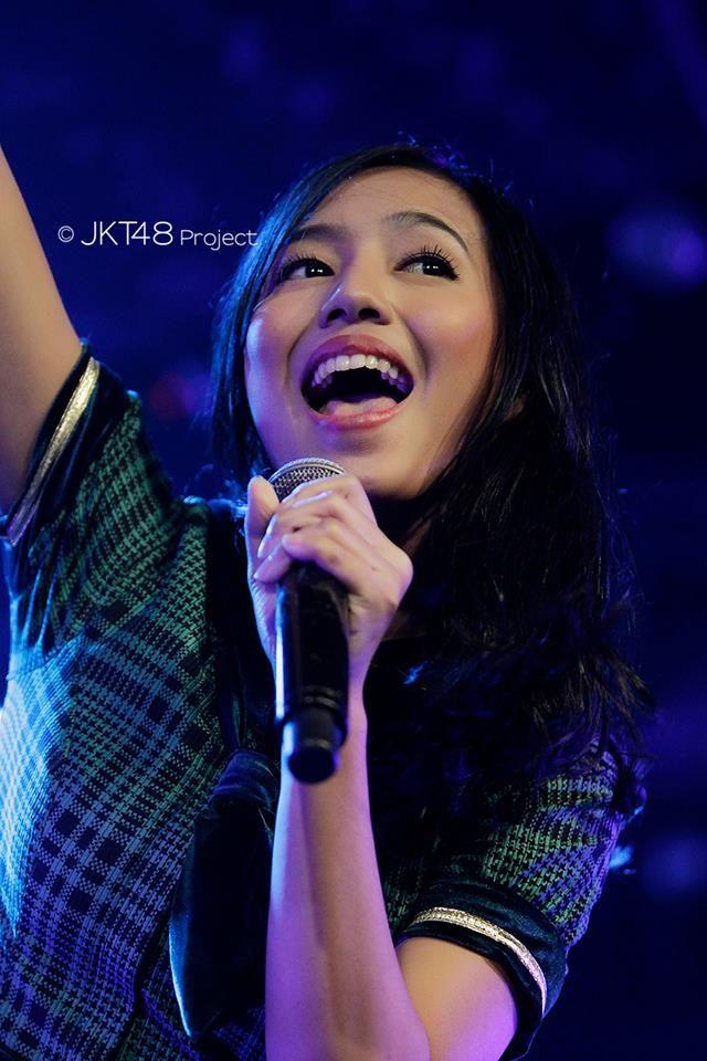 Dena Siti Rohyati