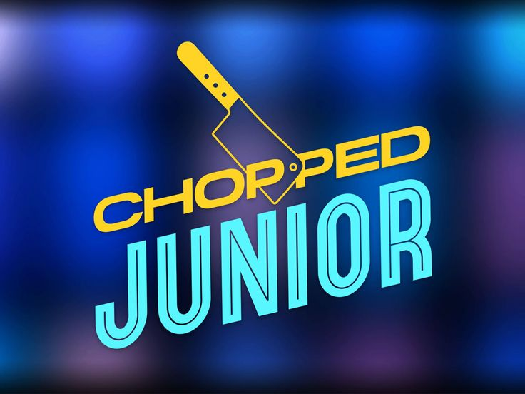 Get full episodes, clips, and recipes from Chopped Junior from Food Network.