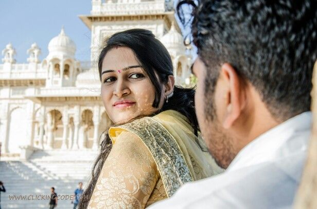 professional & certified . wedding  • pre - wedding • post - wedding • Candid. •  outdoor. •  event •  baby | and many more .  clickingcode.com  tags   #love #maapariharstudio #timesprophotography  #youtube #me #smile #weddingshoot #cute #photooftheday #followme #directoranjaan #girl #beautiful #prewedding #picoftheday #instadaily #food #swag #amazing #coupleshoot #fashion #igers #fun #summer #instalike #bestoftheday #smile #outdoorcouple #friends #director_anjaan