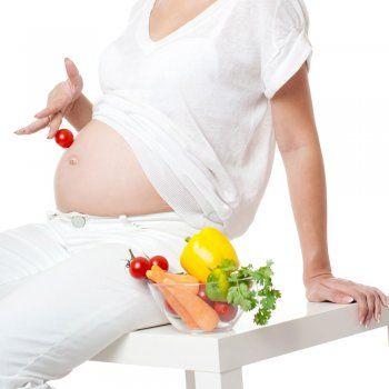 Algunas medidas alimentarias para aliviar esta sensación de hinchazón que puedes sentir en la semana 9 son: evitar alimentos que produzcan gases. Menú para la semana 9 de embarazo.