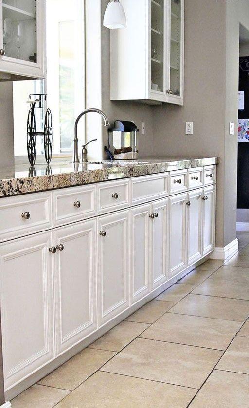 die besten 17 ideen zu granit arbeitsplatte auf pinterest arbeitsplatte k che granit graues. Black Bedroom Furniture Sets. Home Design Ideas