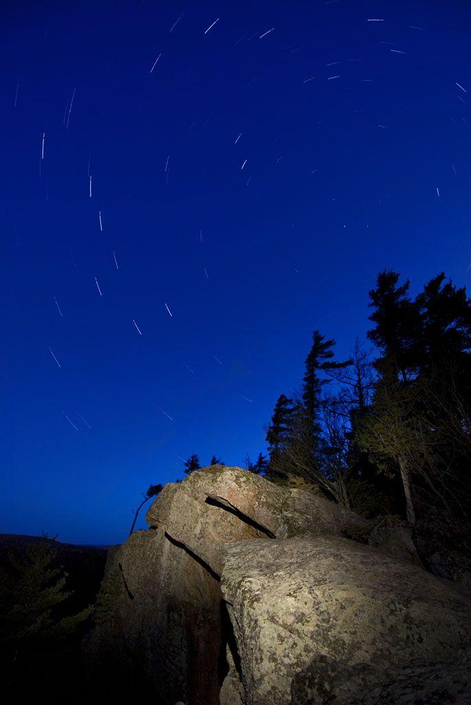 10 of the Best Hiking Trails Near Ottawa