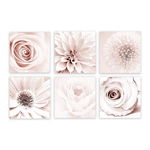 Best 25+ Pink bathroom decor ideas on Pinterest   White ...