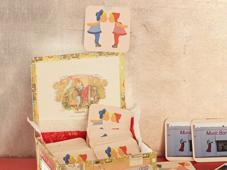 die besten 25 ideen zu diy geschenke auf pinterest. Black Bedroom Furniture Sets. Home Design Ideas