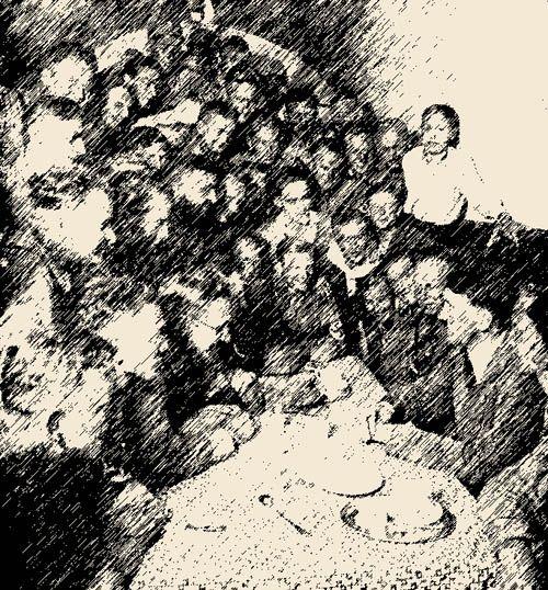 Messiás a Sportpalastban Márai Sándor cikke az 1933. januári Újságból a magyar publicisztika egyik legremekebb antifastiszta írása