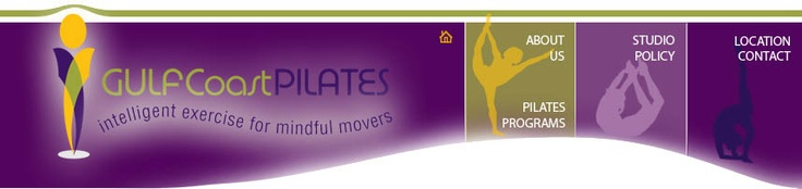 Organizing tips. I love pilates and take classes at Gulf Coast Pilates, Kingwood, Texas. It keeps my body and mind fit!