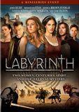 Labyrinth [DVD] [2012]