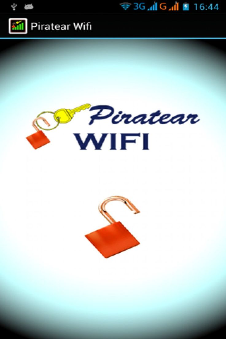 Requirements: 2.3+ Overview: Piratear Wifi Application Download APP APK Android Online From Free APK Downloader APK Installer Select category and …
