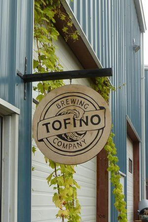 Tofino Brewing Company, Tofino: See 228 reviews, articles, and 59 photos of Tofino Brewing Company, ranked No.8 on TripAdvisor among 53 attractions in Tofino.
