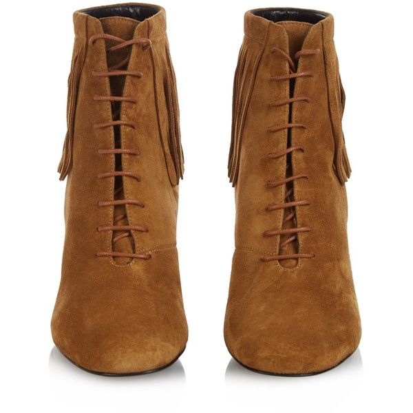 25+ best Brown heeled boots ideas on Pinterest | Boots, Cute shoes ...