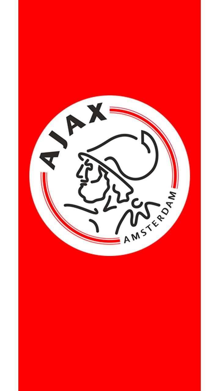Download Ajax Wallpaper By Hotplay300 Dd Free On Zedge Now Browse Millions Of Popular Bare Wallpaper Amsterdam Wallpaper Wolf Spirit Animal Football Logo