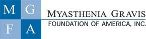 Myasthenia gravis (MG) is an autoimmune neuromuscular disorder that affects voluntary muscles. Common symptoms can include a drooping eyelid, blurred or double vision, slurred speech, difficulty chewing and swallowing, weakness in the arms and legs, chronic muscle fatigue and difficulty breathing. The weakness tends to increase with continued activity and can be improved with periods of rest.