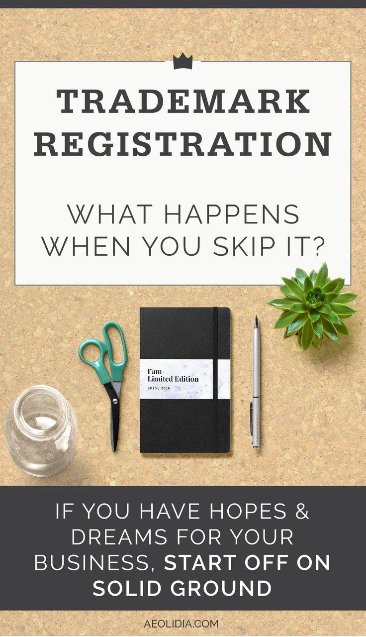 business-name-trademark-registration