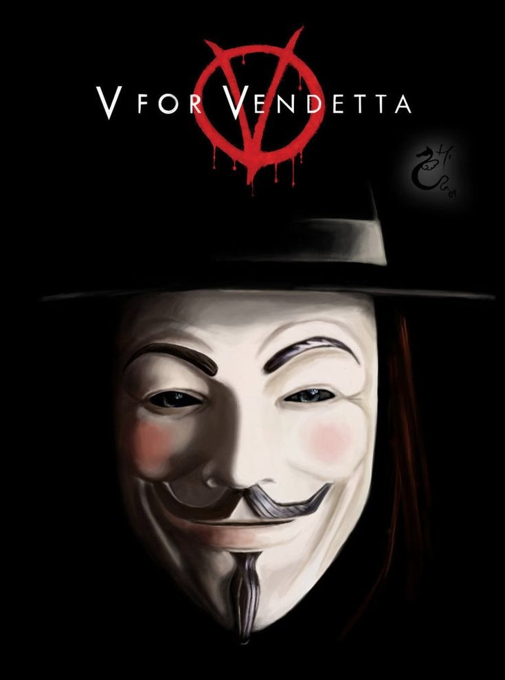 v for vendetta - Google Search