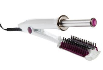 INSTYLER WET 2 DRY | SEARS.COM.MX - Me entiende!