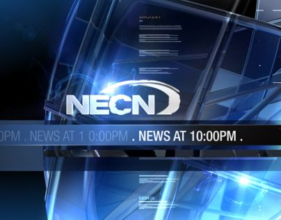 """Check out this @Behance project: """"NECN"""" https://www.behance.net/gallery/9816195/NECN"""