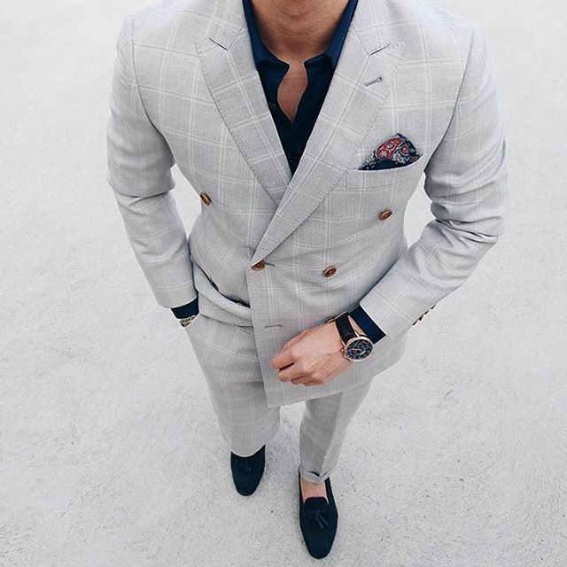Tag @menwithclass on your photos for your chance to be featured here 🙏🏽 - 📸…