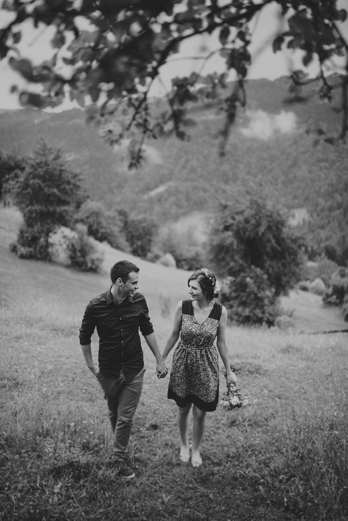 Lari & Flaviu – The Proposal » Vasile Stan Photography