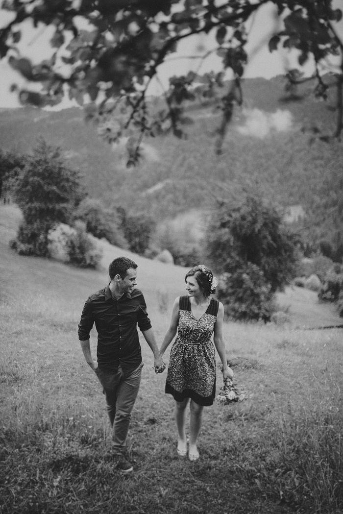 Lari & Flaviu – The Proposal » Vasile Stan Photography