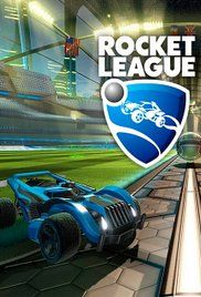 Rocket League Online Coop Season. A physics-based online game where players engage in soccer-type matches using rocket powered, customizable cars.