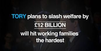 The Tory manifesto has been published, but where will the cuts be coming from? http://www.libdems.org.uk/conservative-manifesto-smokescreen #GE2015