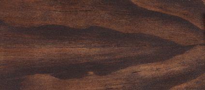 dark walnut stain - Google Search