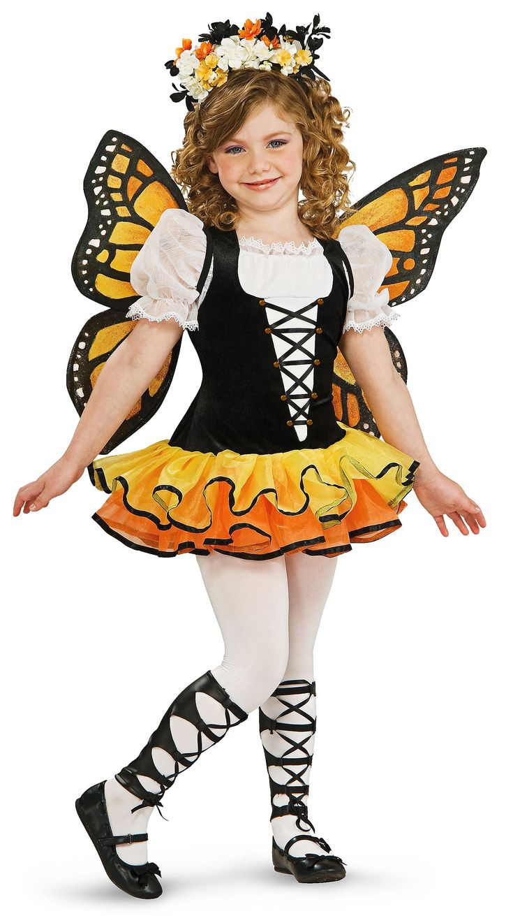 38 best halloween costumes for kids images on pinterest 38 best halloween costumes for kids images on pinterest